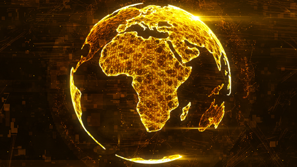 global trade africa event image